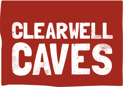 Clearwell Logo